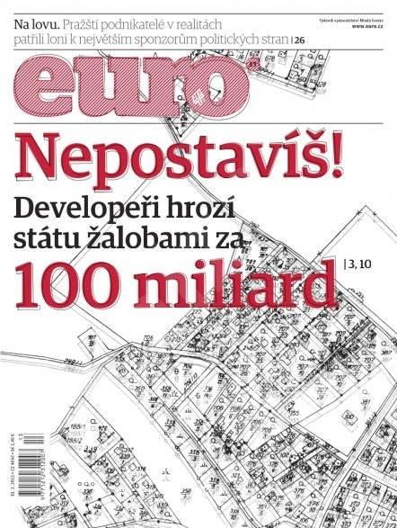 EURO - 13/2015 - Elektronický časopis