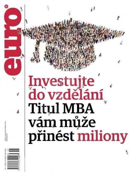 EURO - 21/2015 - Elektronický časopis