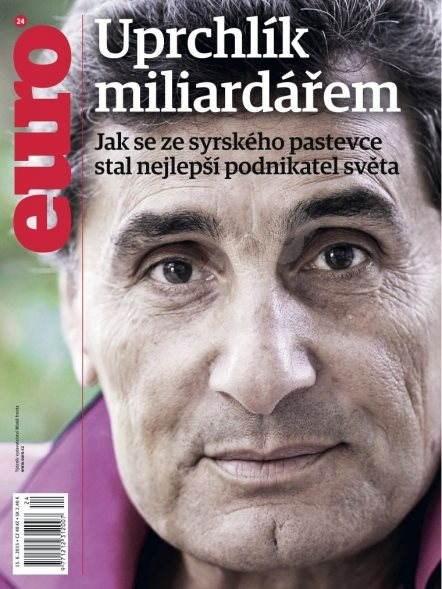 EURO - 24/2015 - Elektronický časopis