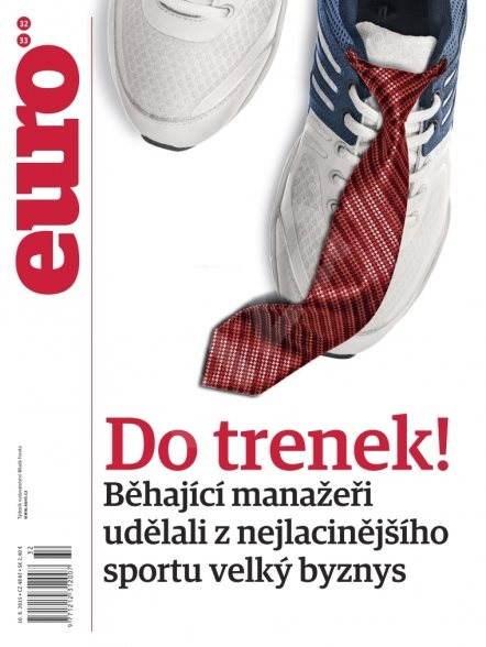 EURO - 32-33/2015 - Elektronický časopis
