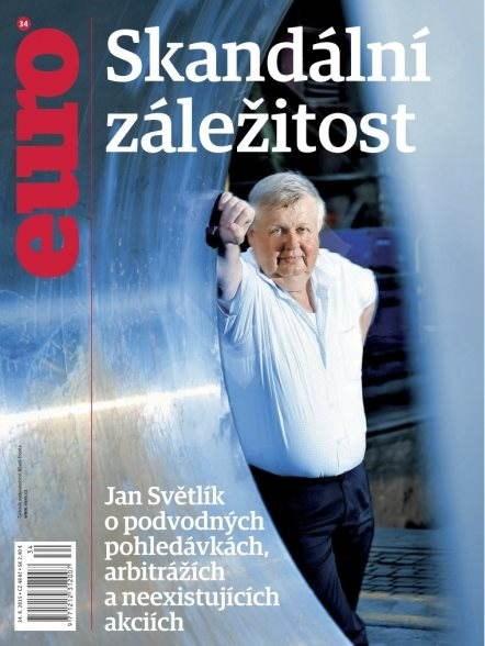 EURO - 34/2015 - Elektronický časopis