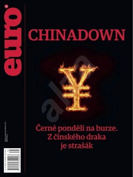 EURO - 35/2015 - Elektronický časopis