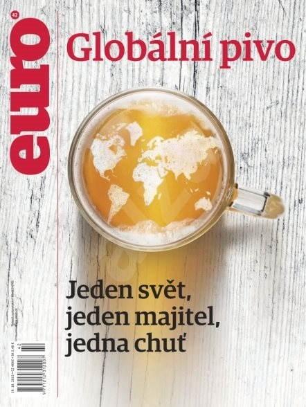 EURO - 42/2015 - Elektronický časopis