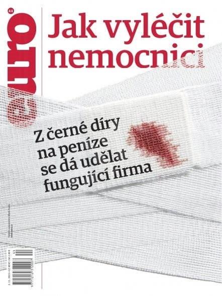 EURO - 44/2015 - Elektronický časopis