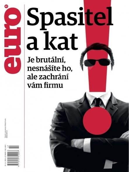 EURO - 47/2015 - Elektronický časopis