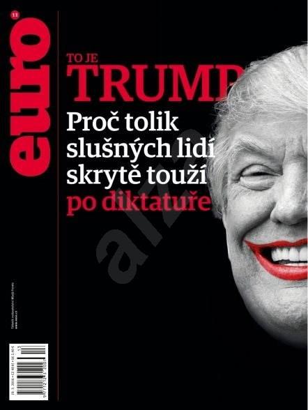 EURO - 13/2016 - Elektronický časopis