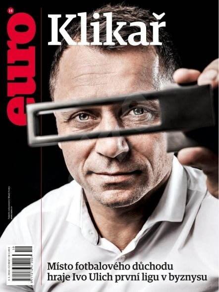 EURO - 19/2016 - Elektronický časopis