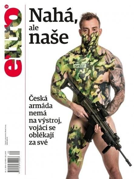 EURO - 20/2016 - Elektronický časopis