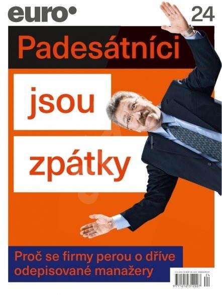 EURO - 24/2016 - Elektronický časopis