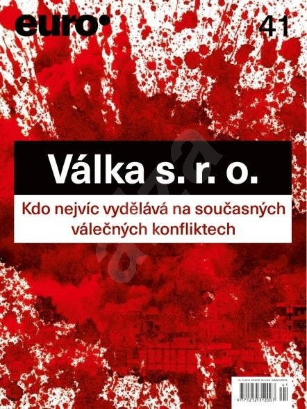EURO - 41/2016 - Elektronický časopis