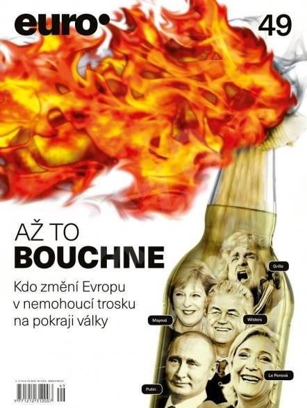EURO - 49/2016 - Elektronický časopis