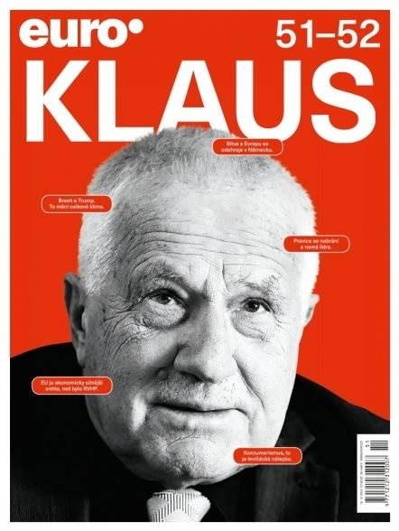 EURO - 51-52/2016 - Elektronický časopis