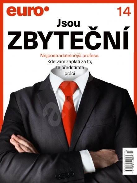 EURO - 14/2017 - Elektronický časopis