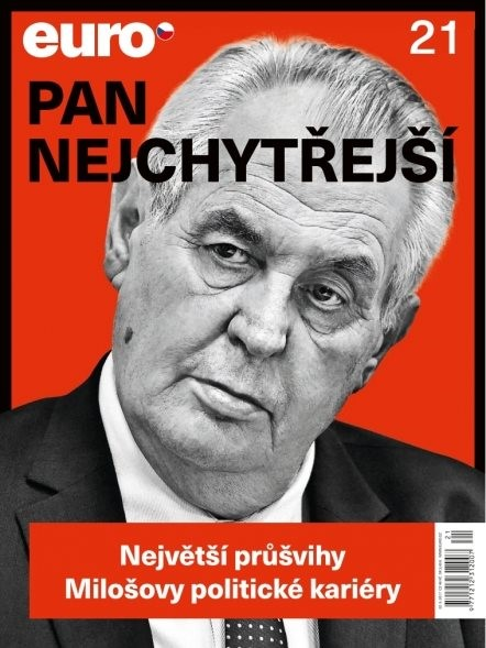 EURO - 21/2017 - Elektronický časopis