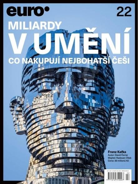 EURO - 22/2017 - Elektronický časopis