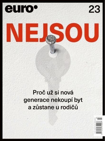 EURO - 23/2017 - Elektronický časopis