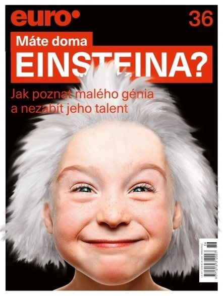 EURO - 36/2017 - Elektronický časopis