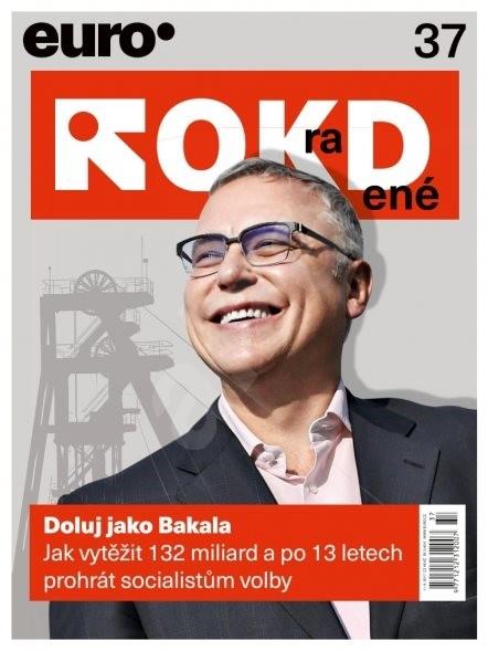 EURO - 37/2017 - Elektronický časopis