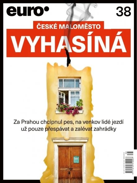 EURO - 38/2017 - Elektronický časopis