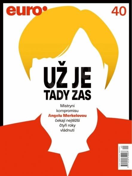 EURO - 40/2017 - Elektronický časopis