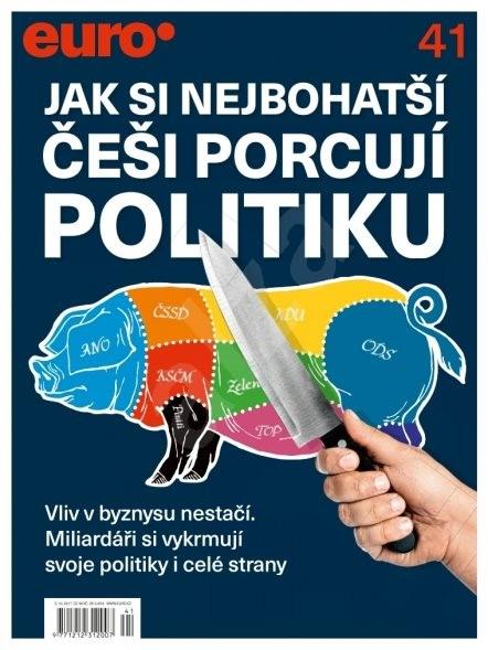 EURO - 41/2017 - Elektronický časopis