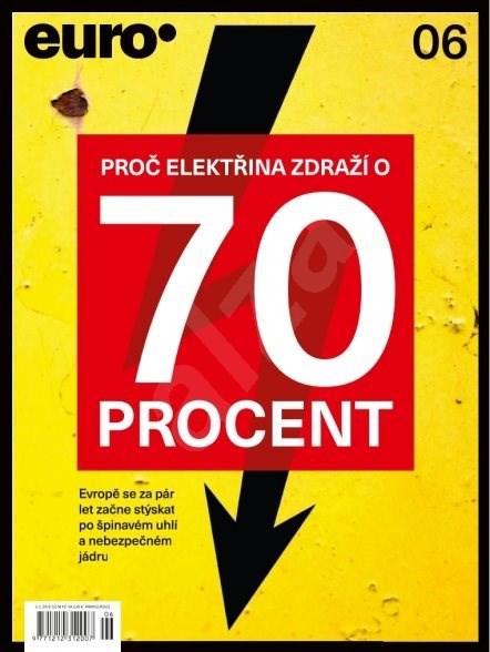 EURO - 06/2018 - Elektronický časopis