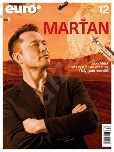 EURO - 12/2018 - Elektronický časopis