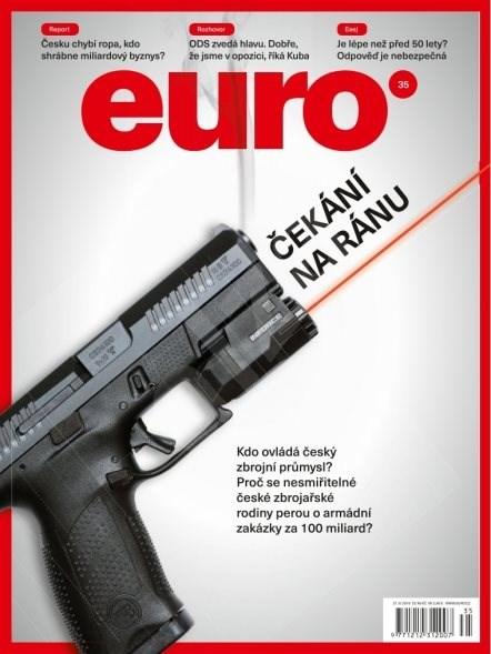 EURO - 35/2018 - Elektronický časopis