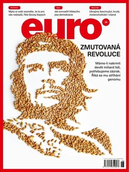 EURO - 36/2018 - Elektronický časopis