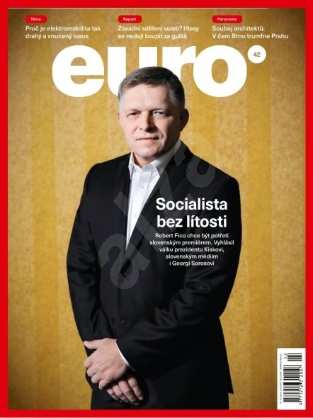 EURO - 42/2018 - Elektronický časopis