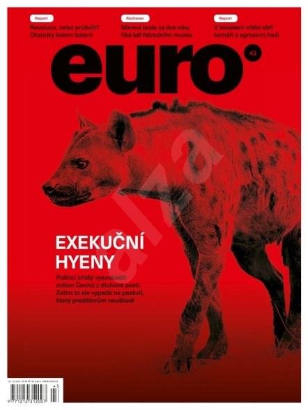 EURO - 43/2018 - Elektronický časopis