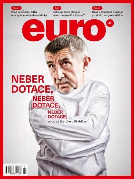 EURO - 47/2018 - Elektronický časopis