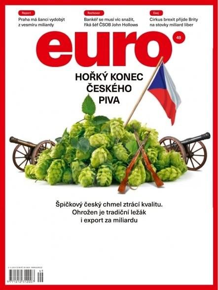 EURO - 49/2018 - Elektronický časopis