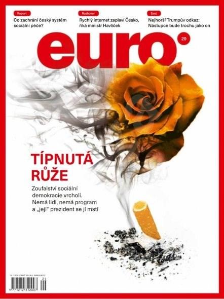 EURO - 29/2019 - Elektronický časopis