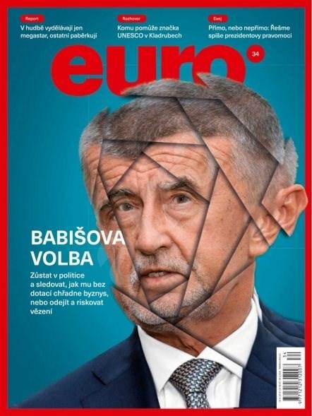 EURO - 34/2019 - Elektronický časopis