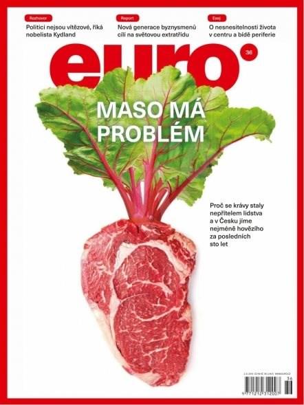 EURO - 36/2019 - Elektronický časopis