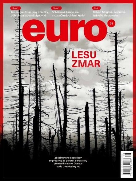 EURO - 38/2019 - Elektronický časopis