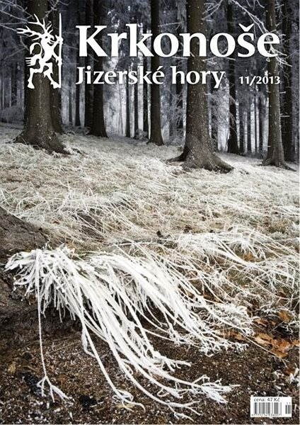 Krkonoše – Jizerské hory - 11/2013 - Elektronické noviny