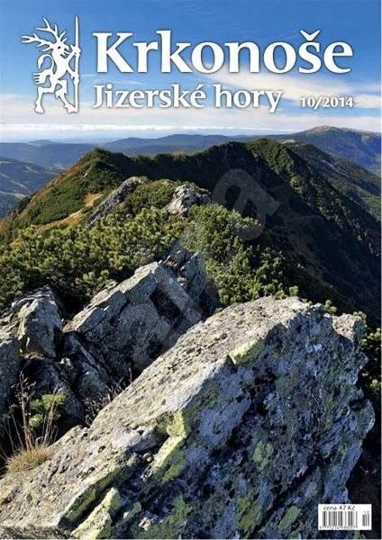 Krkonoše – Jizerské hory - 10/2014 - Elektronické noviny