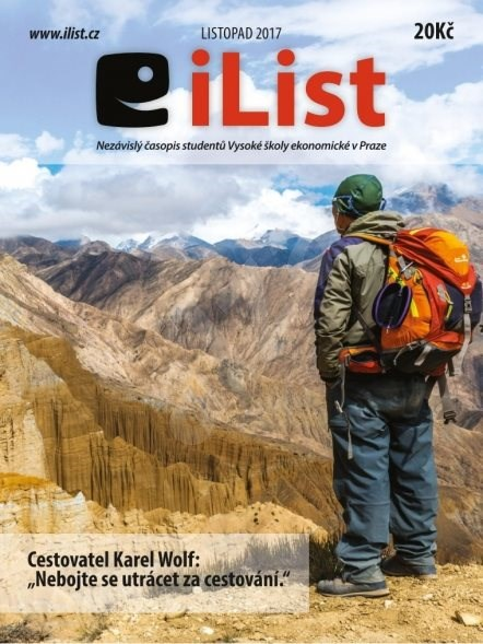 iList - 11/2017 - Elektronický časopis