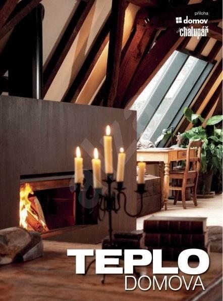 Teplo domova - 2011 - Digital Magazine