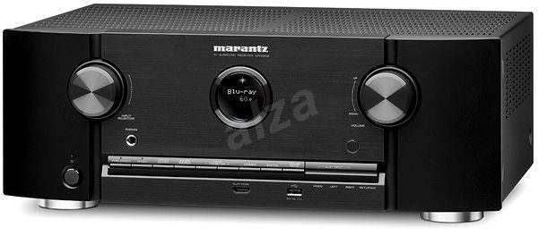 Marantz SR5009 černý - AV receiver