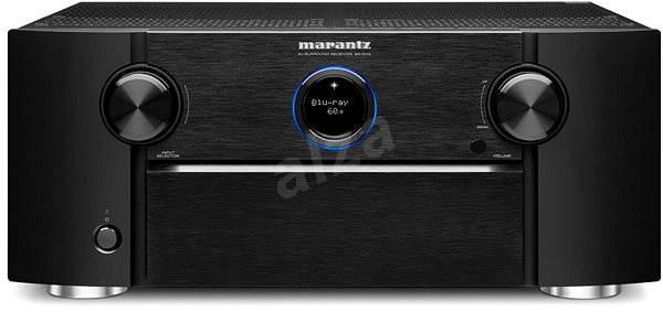 Marantz SR7010 černý - AV receiver