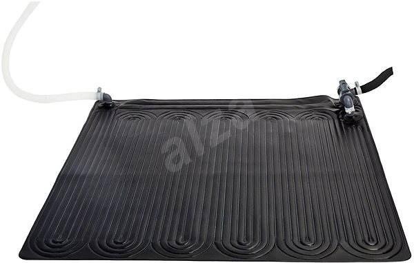 MARIMEX Solární ohřev Slim Flexi - Solární ohřev