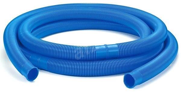 MARIMEX Hadice 5/4, délka 1,25 m, modrá - Bazénová hadice