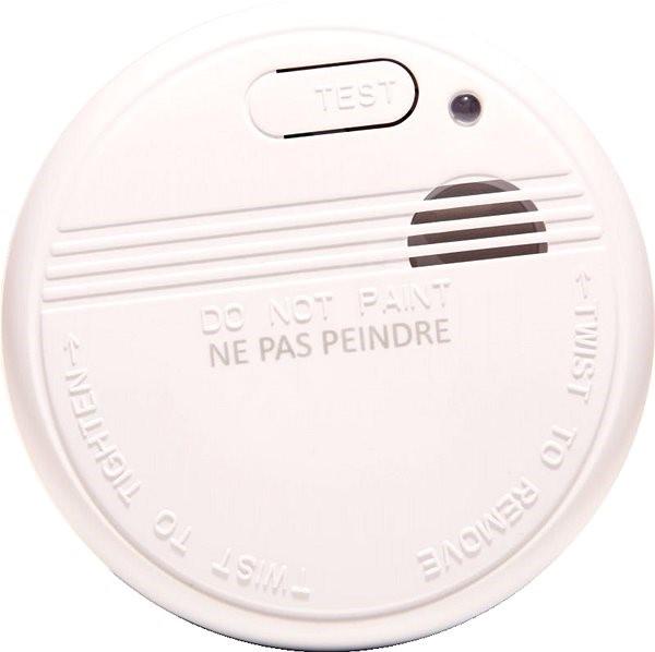 OTIO Detektor kouře - Detektor kouře