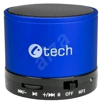 C-TECH SPK-04L - Bluetooth reproduktor