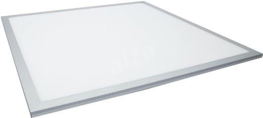 McLED R-0606 stříbrný - Příslušenství