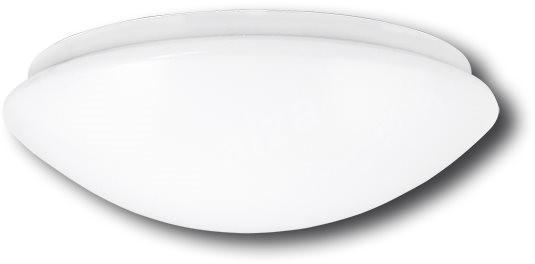 McLED LED Cala 12 D, 12W 2700K - lampa