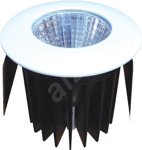 McLED LED Jolly 9, 9W 4000K - Lampa